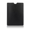 Universal case for tablets 10