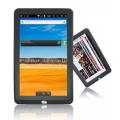 TABLET GoClever TAB A103 10