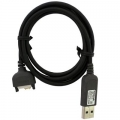 ORIGINAL USB DATA CABLE - CA53 [NOK 6680/N70]