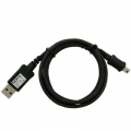 ORIGINAL USB DATA CABLE - DKE-2 (BULK)