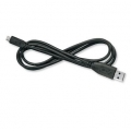 ORIGINAL USB DATA CABLE - MOT V8/V9 bulk