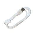 Original USB Cable - SAM ET-DQ10Y0WE (Galaxy Note III) micro USB bulk