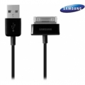 USB DATA CABLE - SAM Galaxy TAB / TAB 2 (P1000, P5100, P3100)