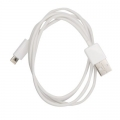 USB CABLE IPHONE 5