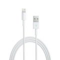 ORIGINAL USB CABLE IPHONE 5 (BULK)
