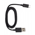 ORIGINAL USB DATA CABLE - NOK (CA-190CD) (BULK)