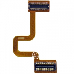 Flex cable LCD SAM X680