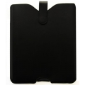 LEATHER IPAD WSUWKA ZAMYKANA
