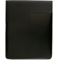 LEATHER IPAD TYP 2