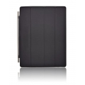 SMART COVER IPAD 2/3 BLACK