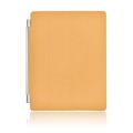 SMART COVER IPAD 2/3 ORANGE