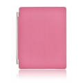SMART COVER IPAD 2/3 PINK
