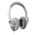 Original stereo headset NOISEHUSH NX28 WHITE BLISTER