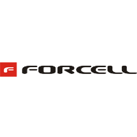 Forcell